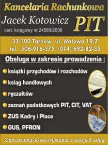 122 225x300 - PROJEKTY