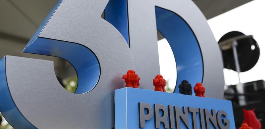 3dprinting-history