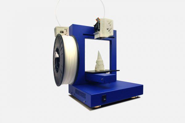3D MAKER PRO 230