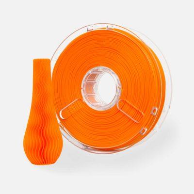 Polyplus-Orange